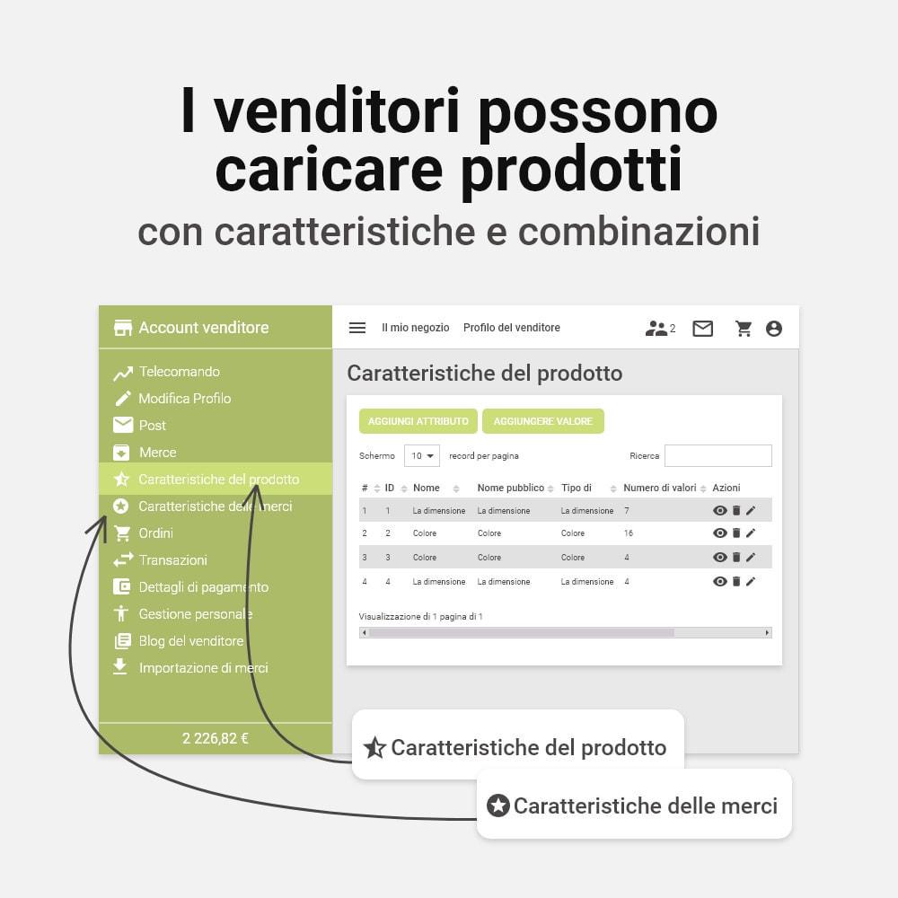 module - Creazione Marketplace - EW Mercato - 14