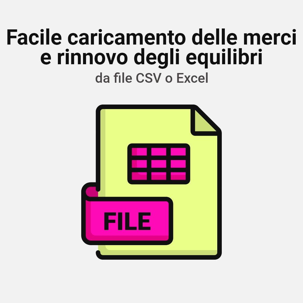 module - Creazione Marketplace - EW Mercato - 15