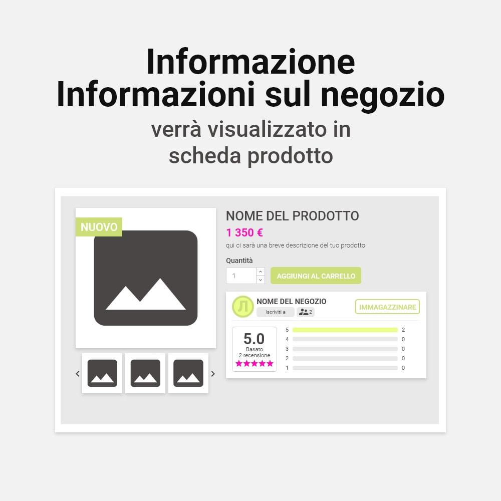 module - Creazione Marketplace - EW Mercato - 18