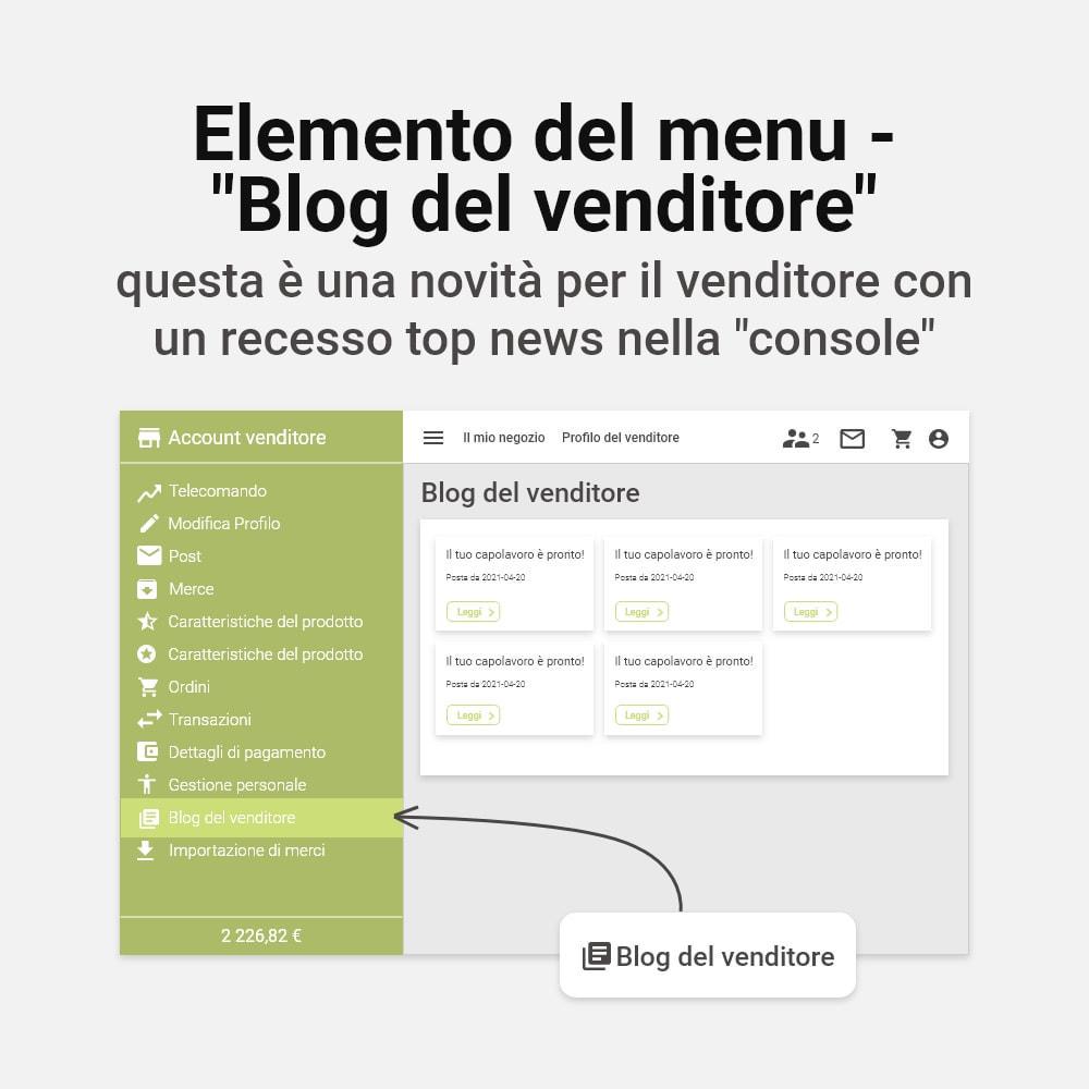 module - Creazione Marketplace - EW Mercato - 23