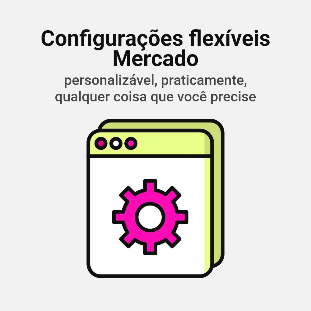 module - Criação de Marketplace - EW Mercado - 2