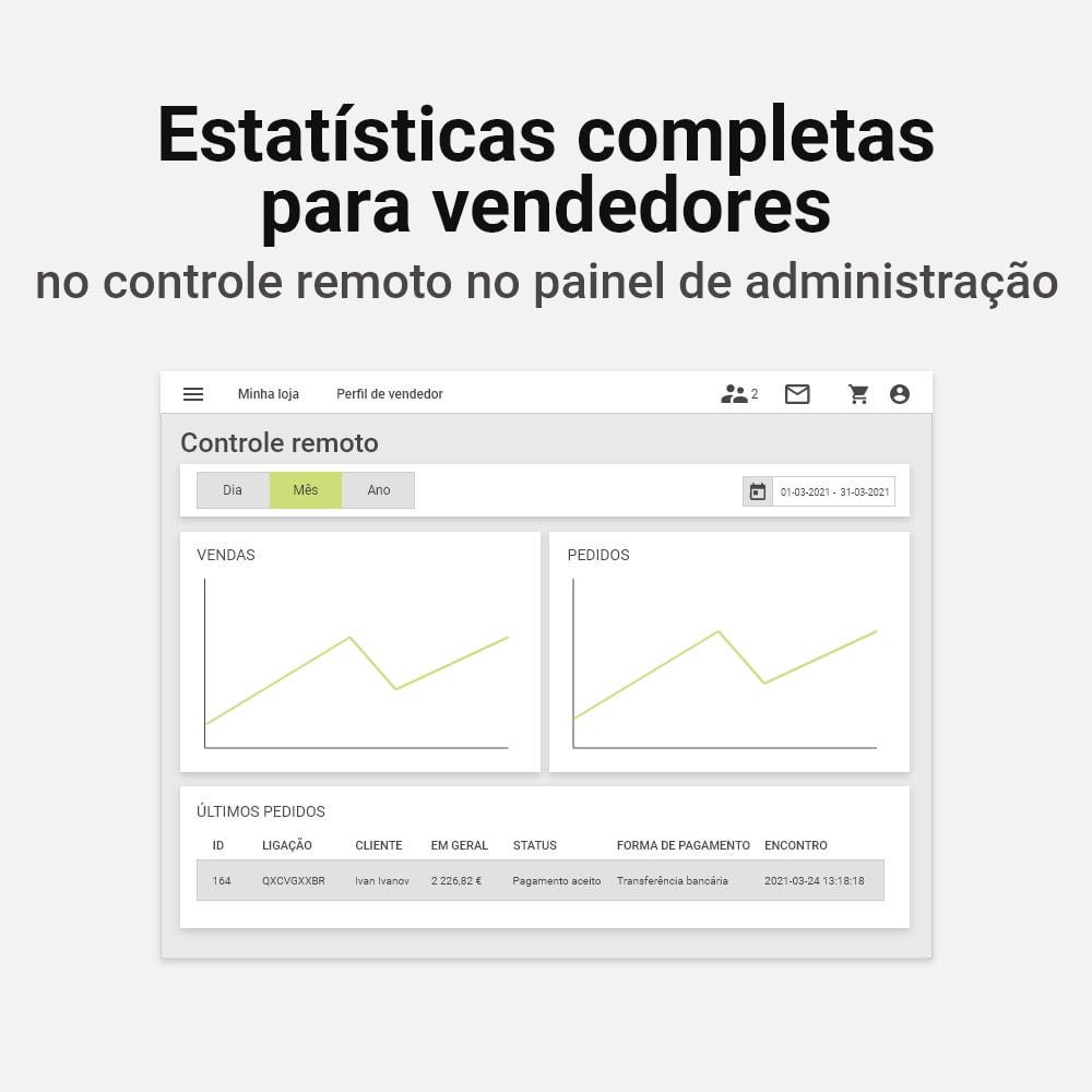 module - Criação de Marketplace - EW Mercado - 8