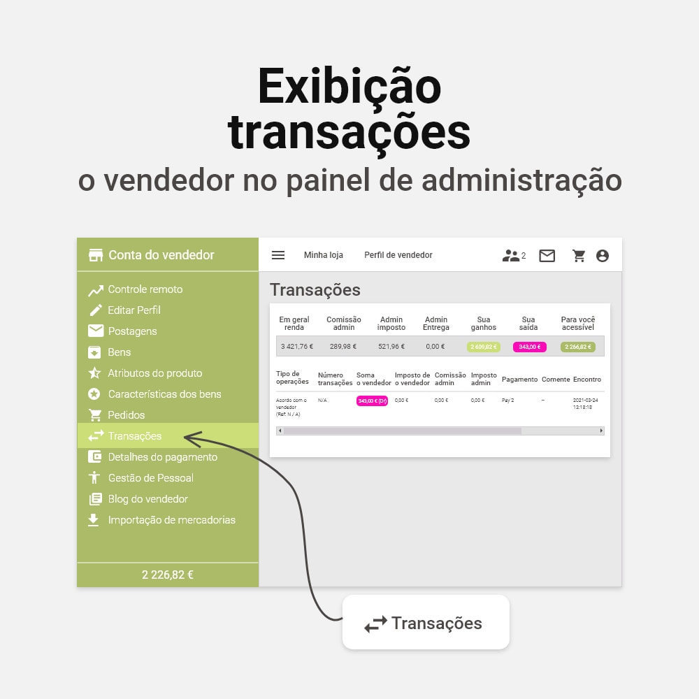 module - Criação de Marketplace - EW Mercado - 10