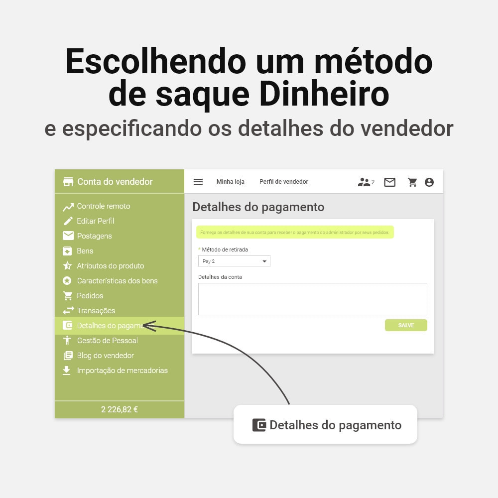 module - Criação de Marketplace - EW Mercado - 11