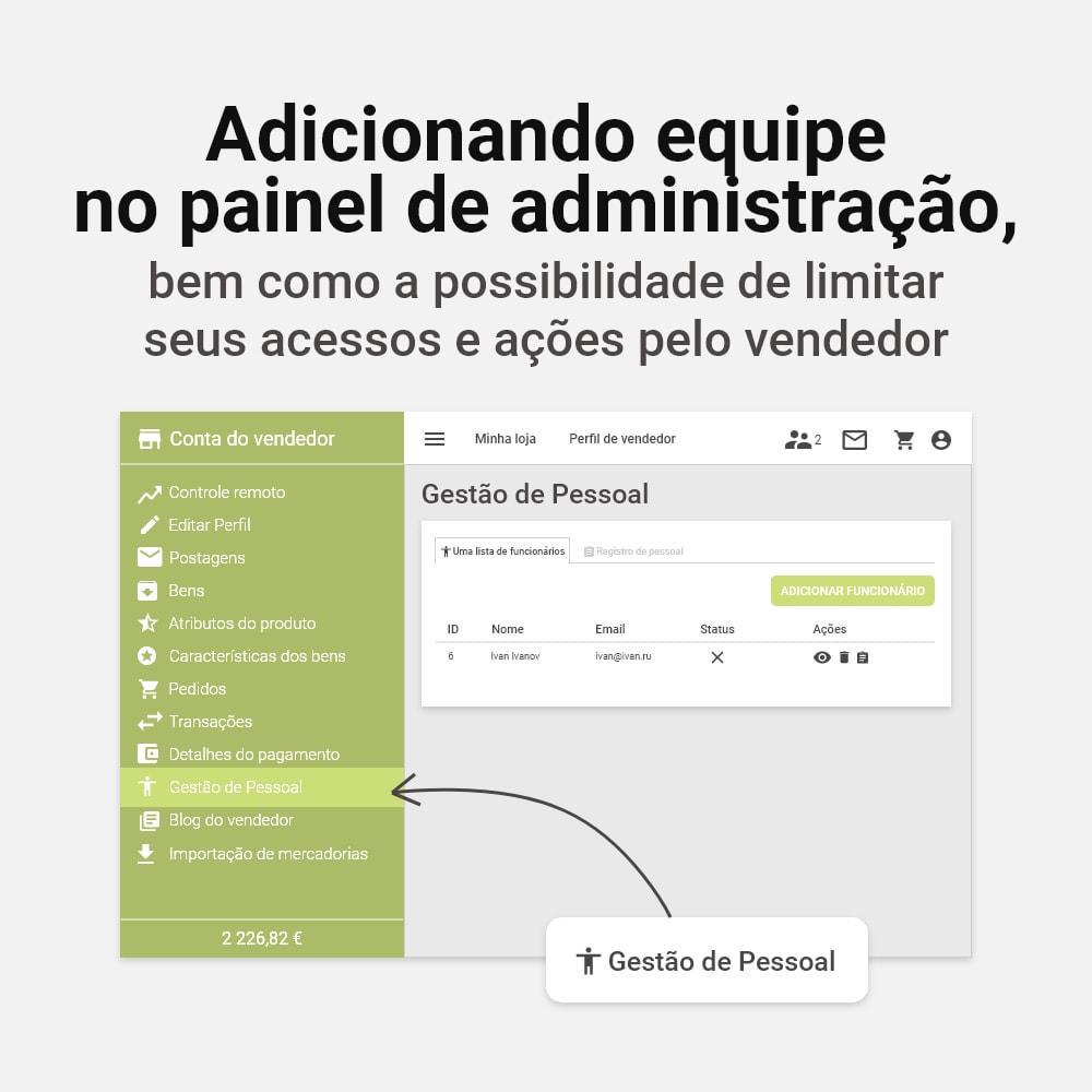 module - Criação de Marketplace - EW Mercado - 12