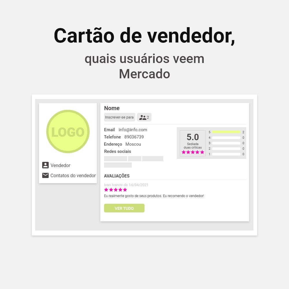 module - Criação de Marketplace - EW Mercado - 17