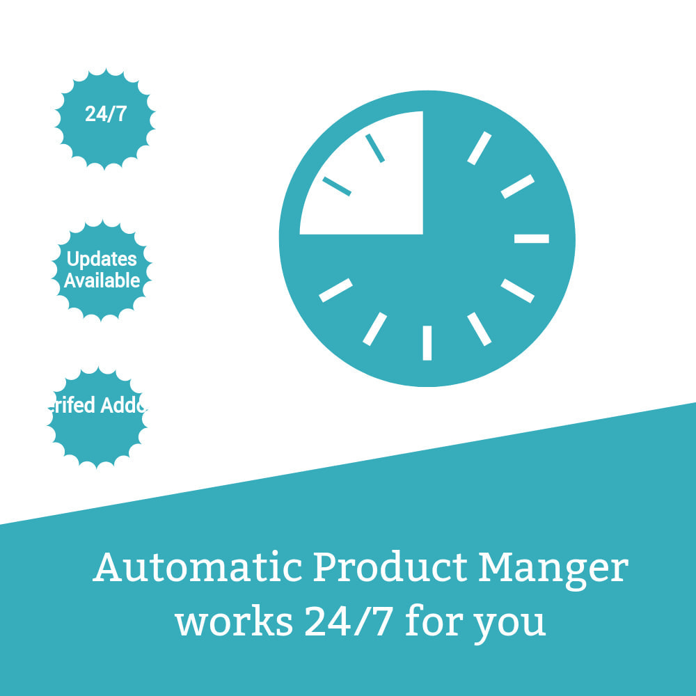 module - Additional Information & Product Tab - Automatic Product Status Manager - 3