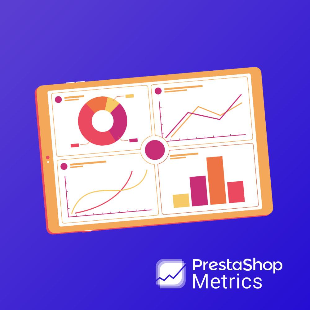 bundle - Prestashop Essentials - PrestaShop Essentials - 3