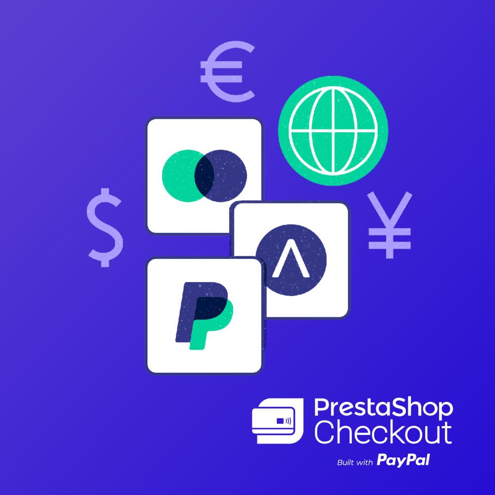 bundle - Prestashop Essentials - PrestaShop Essentials - 5