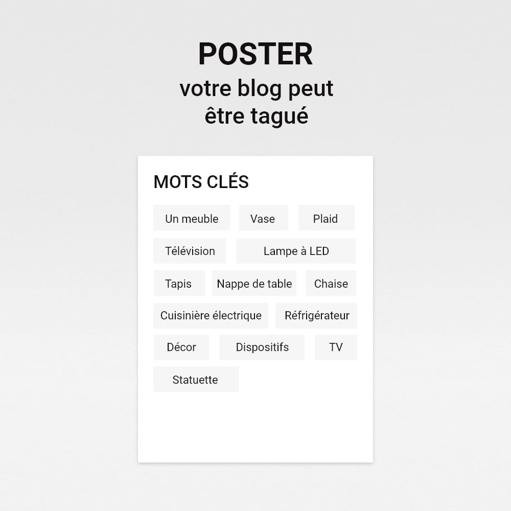 module - Blog, Forum & Actualités - Blog avec des histoires - 15