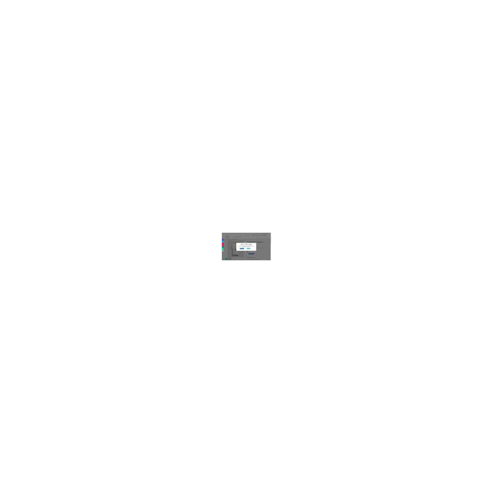 module - Dialoogvensters & Pop-ups - Toon pop-upbericht en omleidingslinks op basis van land - 2