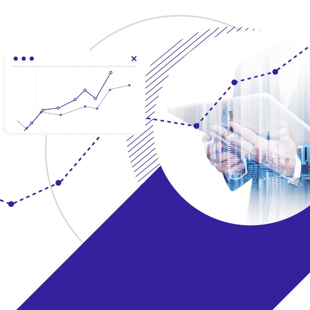 service - Website audit and optimization - PrestaShop Professional Services - 3