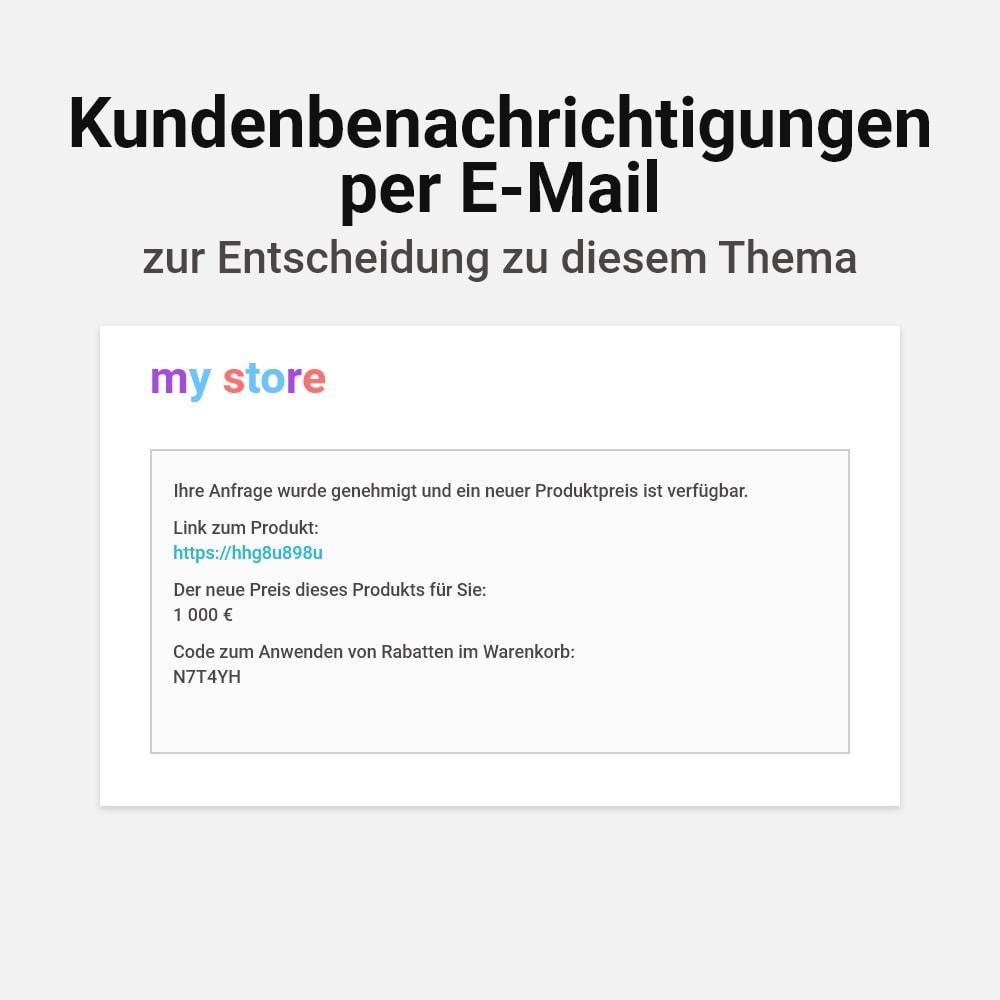 module - Preisverwaltung - Bestpreisgarantie - 10
