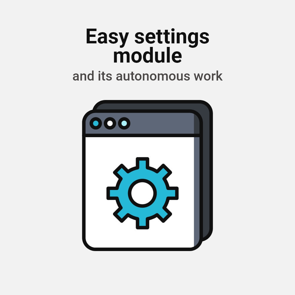 module - Page Customization - Add multiple to cart products combinations - 5
