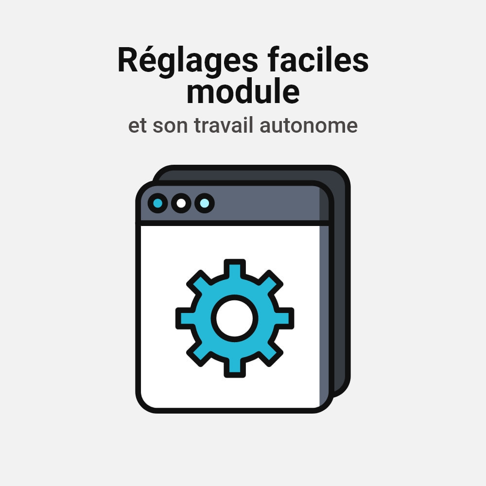 module - Personnalisation de Page - Ajout multiple de combinaisons au panier - 5