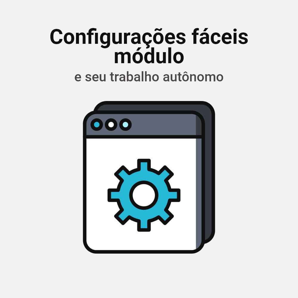 module - Personalização de página - Adição múltipla de combinações ao carrinho - 5