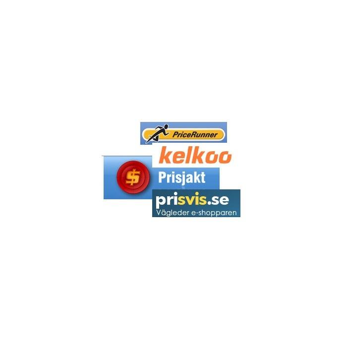 module - Comparatori di prezzi - Price comparison listing - 3