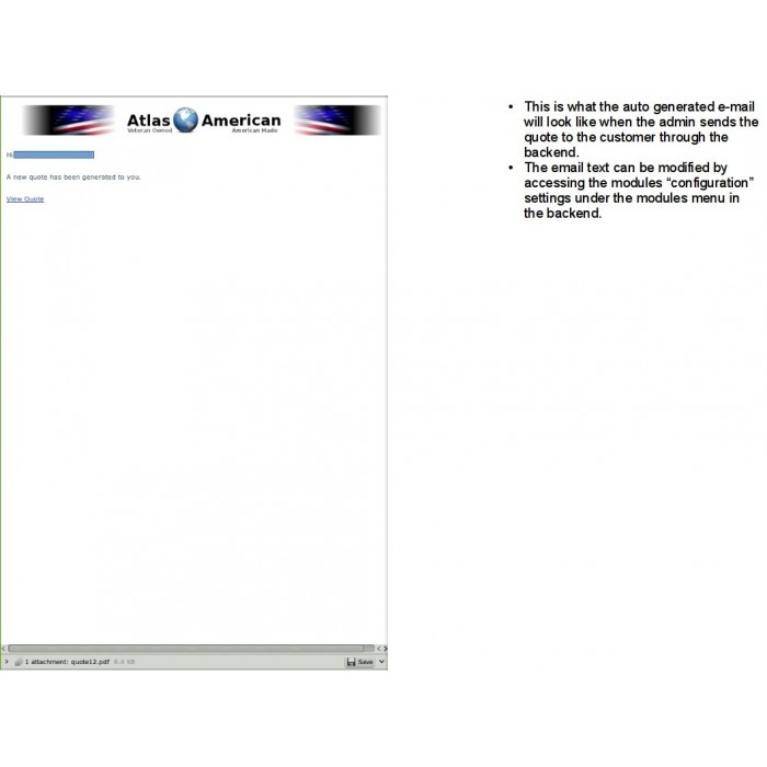 module - B2B - Business Quotation - 15