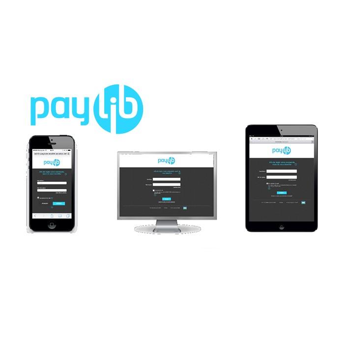 module - Zahlung per Kreditkarte oder Wallet - SIPS 3x Worldline Atos - 3