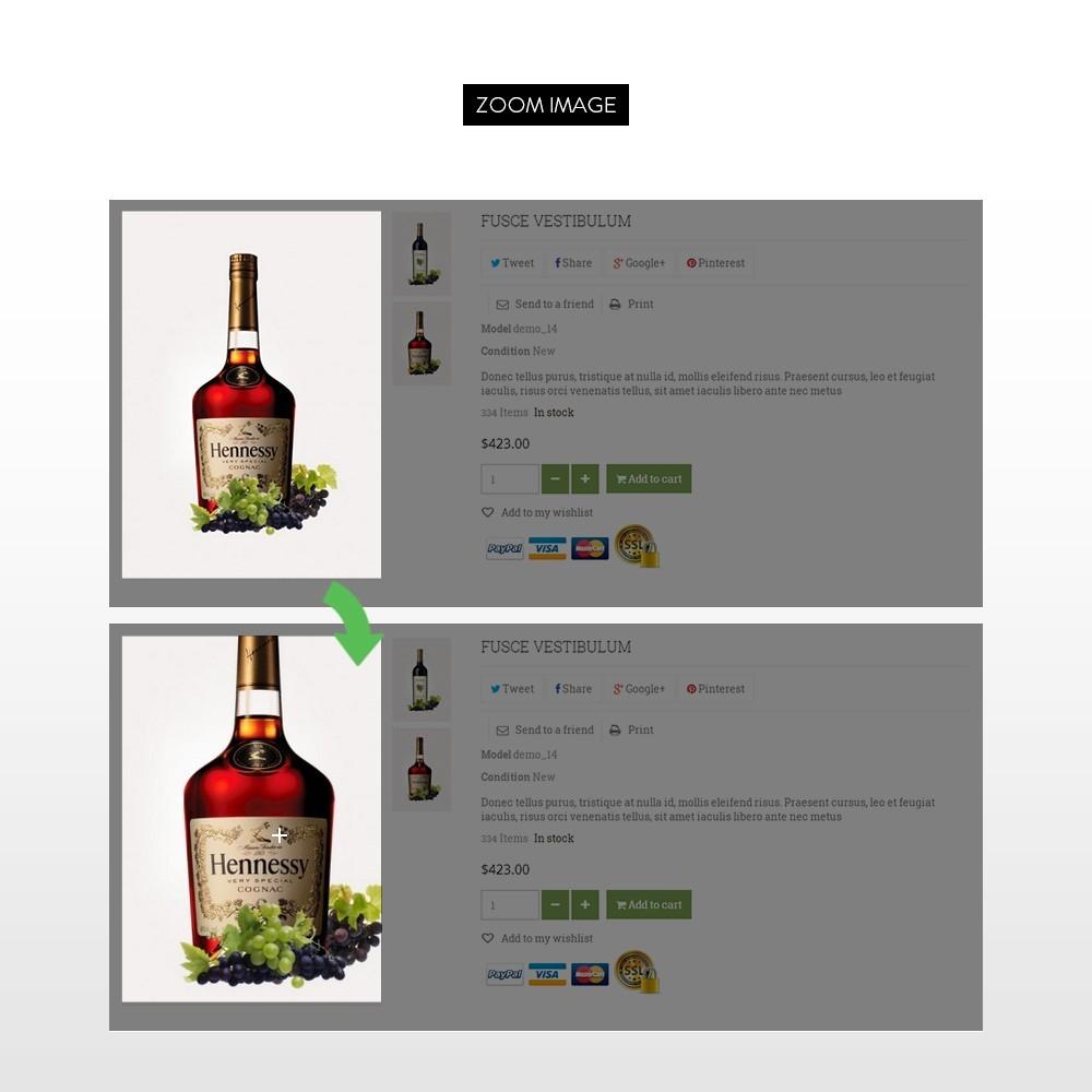 theme - Drink & Tobacco - Leo Wine Store - 8