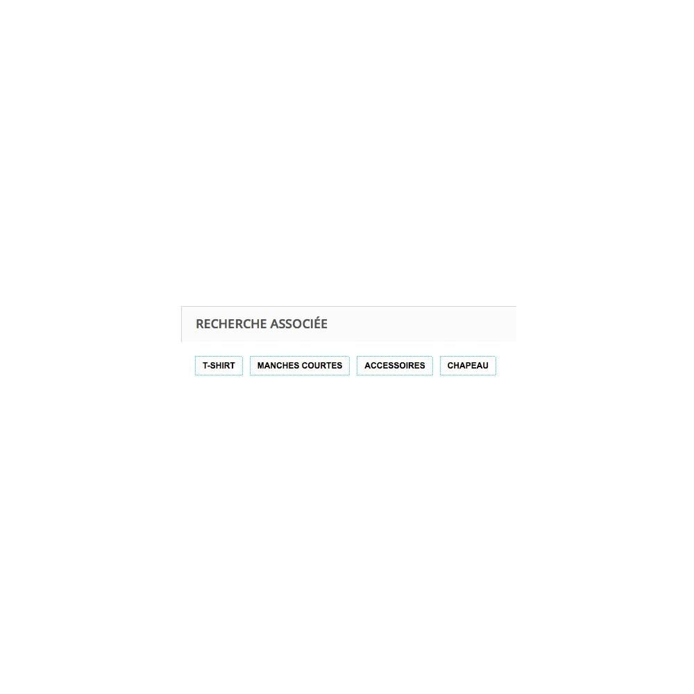 module - SEO (référencement naturel) - Générer, afficher et personnaliser les tags / ArtiTags - 3