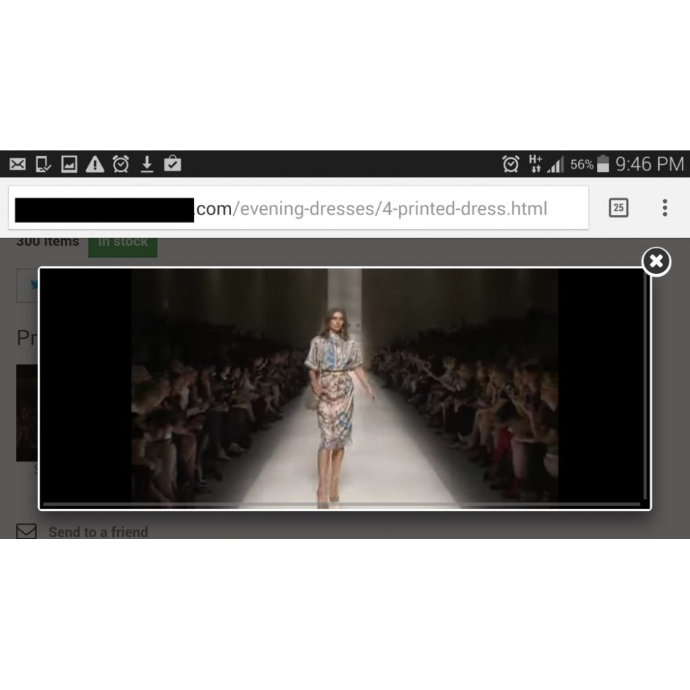 module - Video's & Muziek - YouTube Product Videos - 6