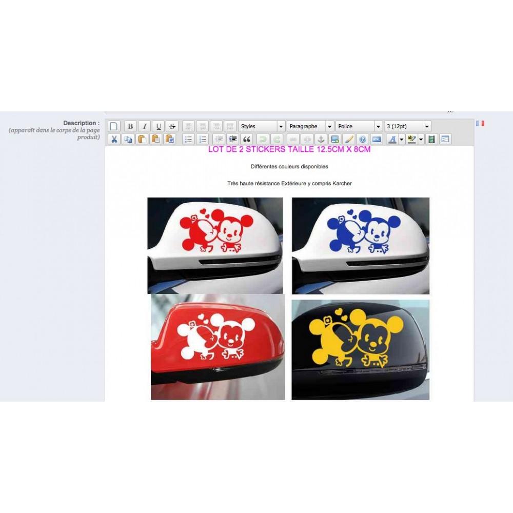 module - Międzynarodowość & Lokalizacja - Easy Presta Translator - 3