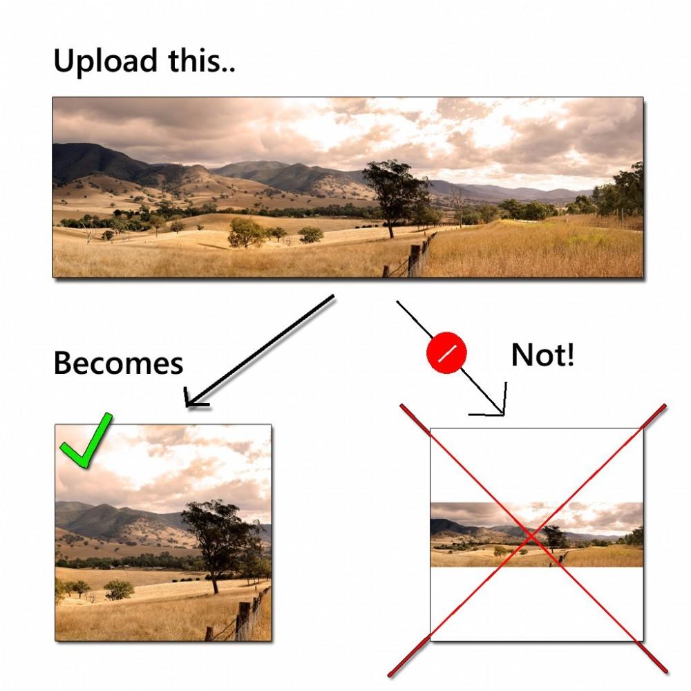 module - Fotos de productos - Image Crop - 1