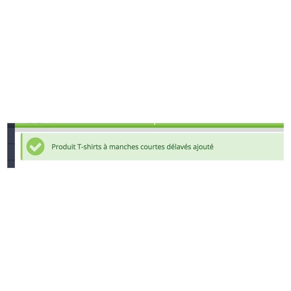 module - Stock & Leveranciersbeheer - Receiving supplier orders (scan) - 12