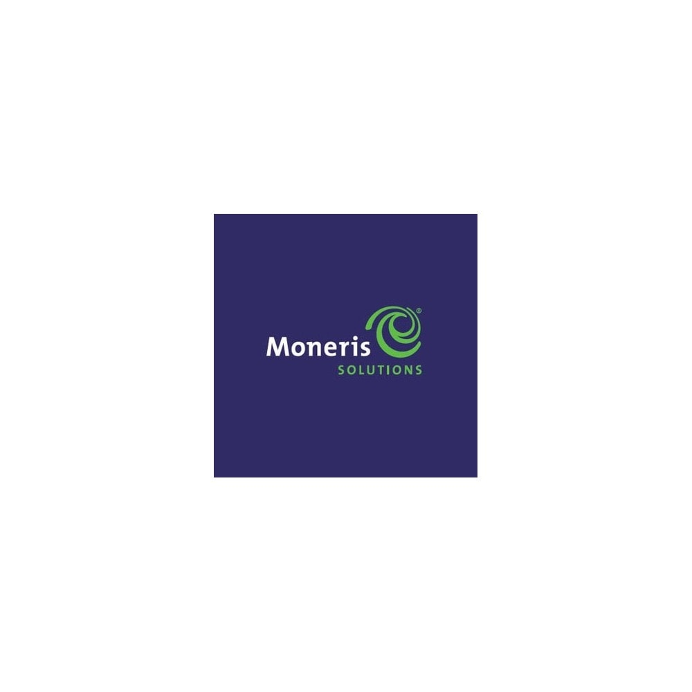 module - Payment by Card or Wallet - Moneris eSelect Plus Canada - 1