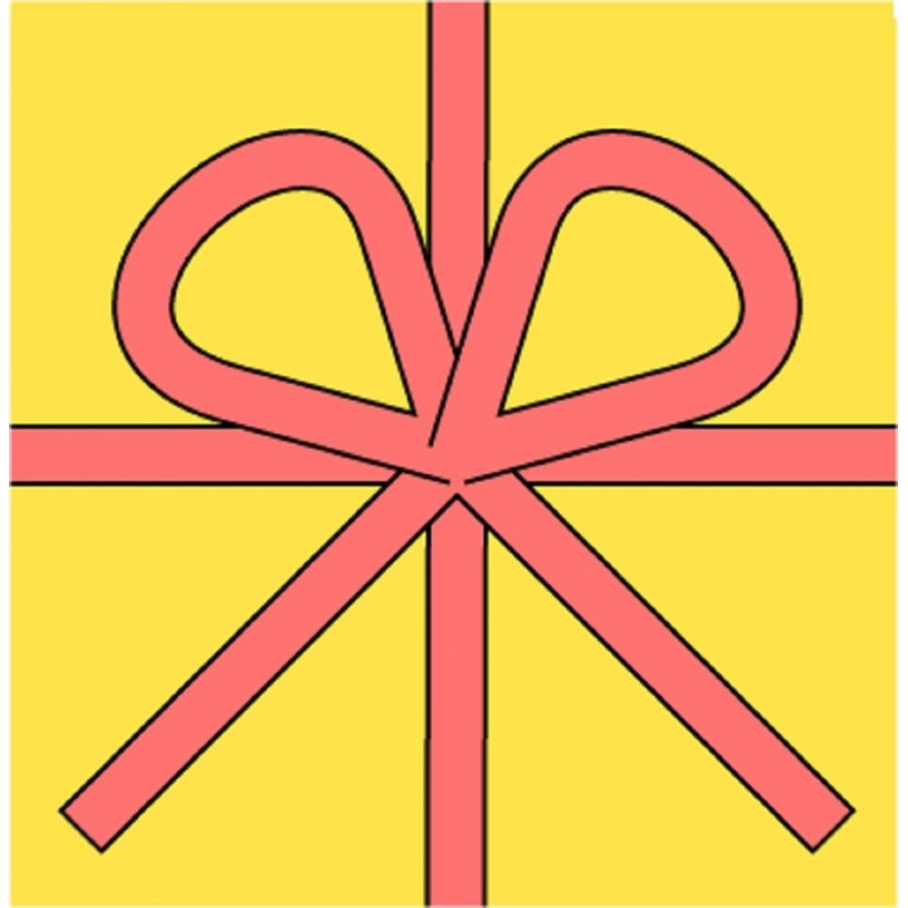 module - Empfehlungs- & Kundenbindungsprogramme - Birthday Gift: customer loyalty - 3