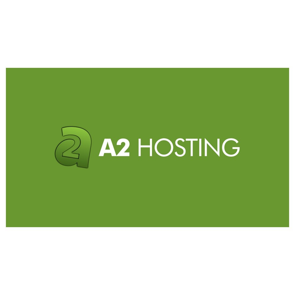 service - Hostingowi - A2 Hosting with TurboCache - 1