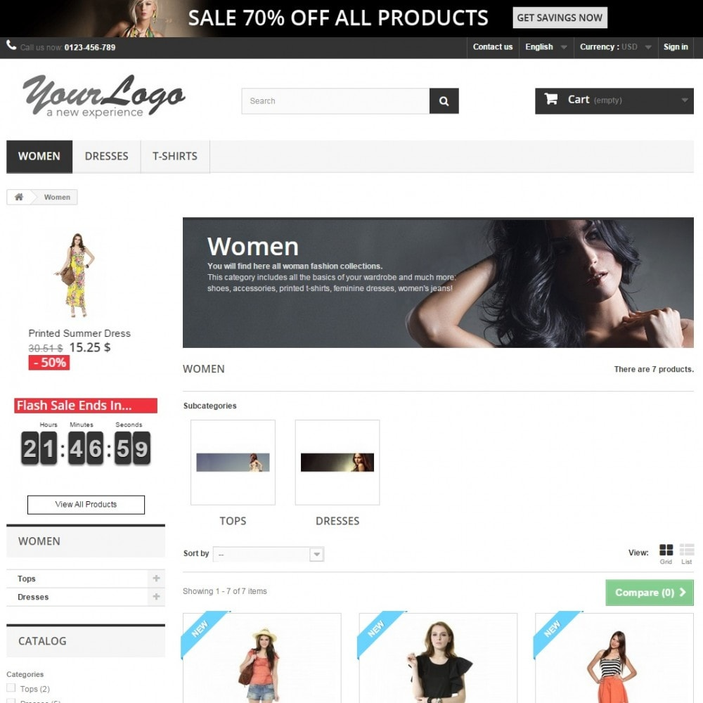 bundle - Current offers – Make great savings! - Promotion Pack Start - 3
