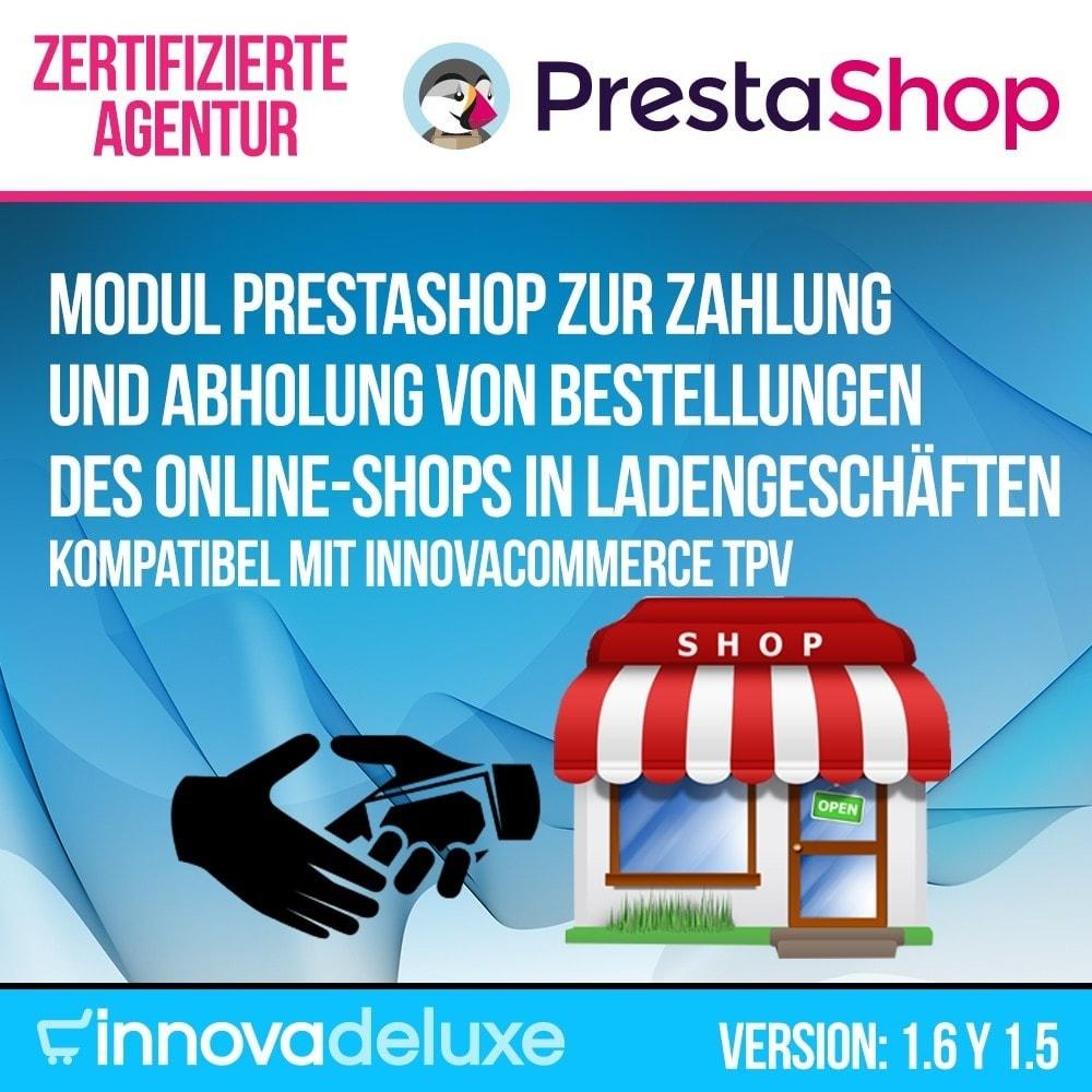 bundle - Die Topangebote der Stunde – Jetzt sparen! - Pack 3 - Zahlungsarten für Ihren Online-Shop - 1