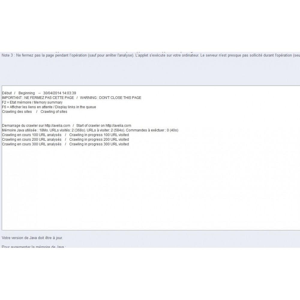 module - Dropshipping - Intelligent Catalog Importer & Manager - 2