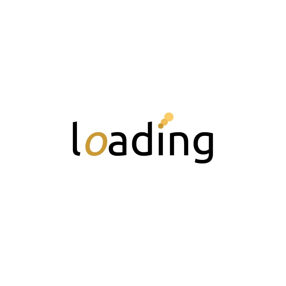 service - Hosting - Loading - 1