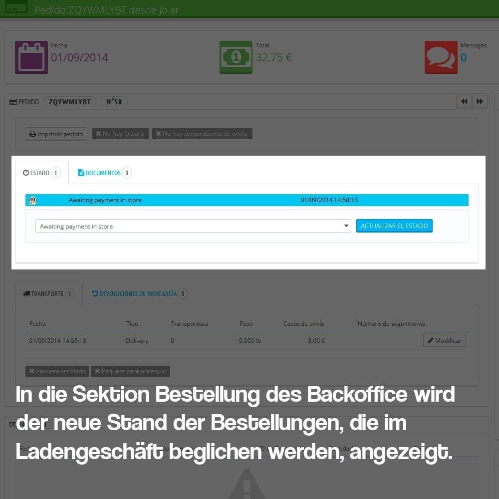 bundle - Die Topangebote der Stunde – Jetzt sparen! - Pack 3 - Zahlungsarten für Ihren Online-Shop - 10