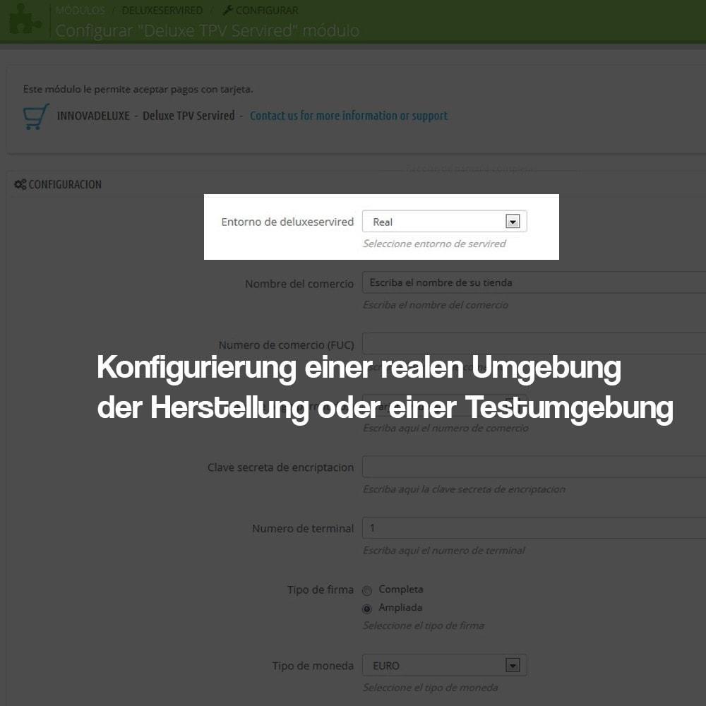 bundle - Die Topangebote der Stunde – Jetzt sparen! - Pack 3 - Zahlungsarten für Ihren Online-Shop - 2