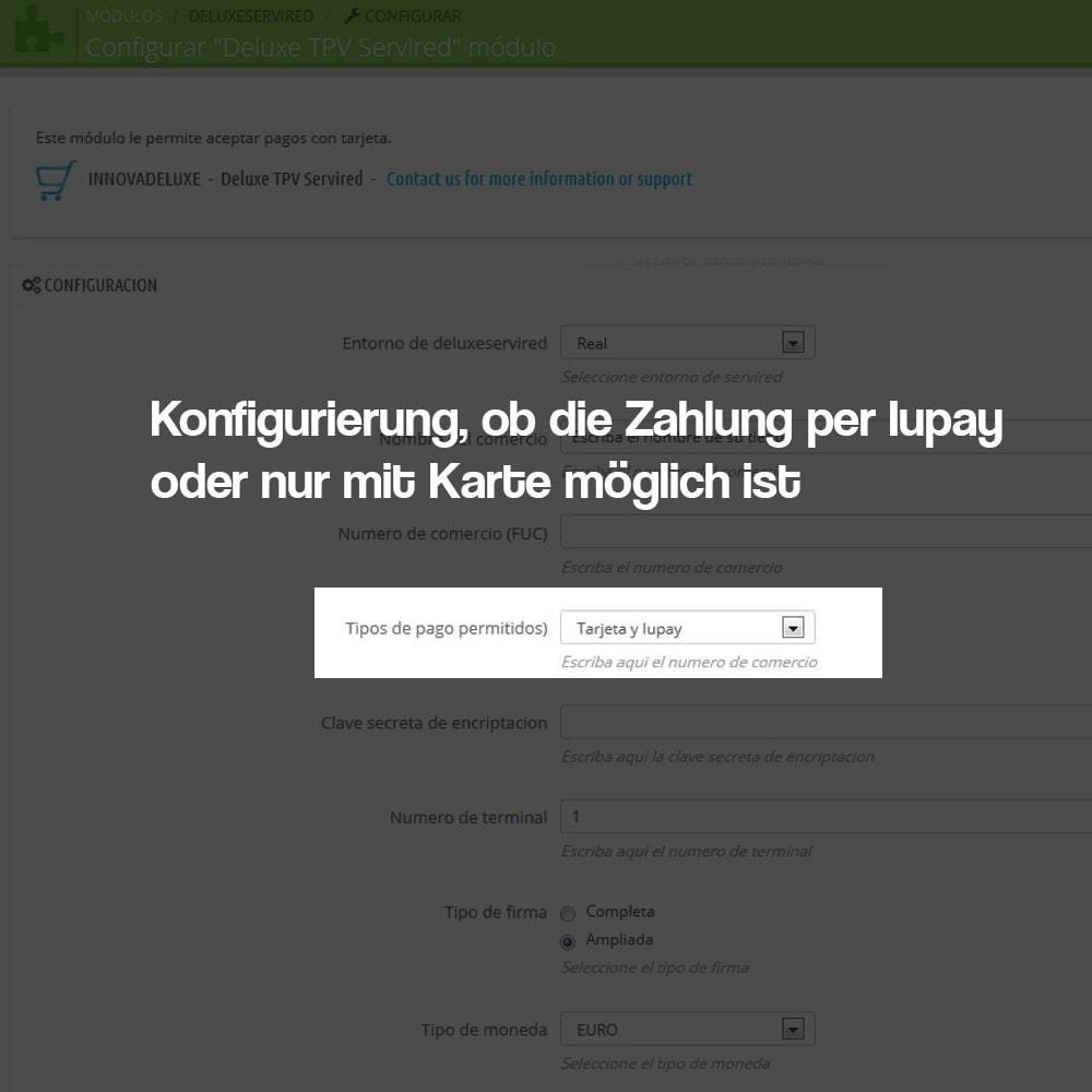 bundle - Die Topangebote der Stunde – Jetzt sparen! - Pack 3 - Zahlungsarten für Ihren Online-Shop - 4