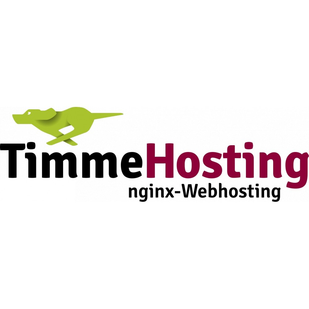 service - Hostingowi - Timme Hosting - 1