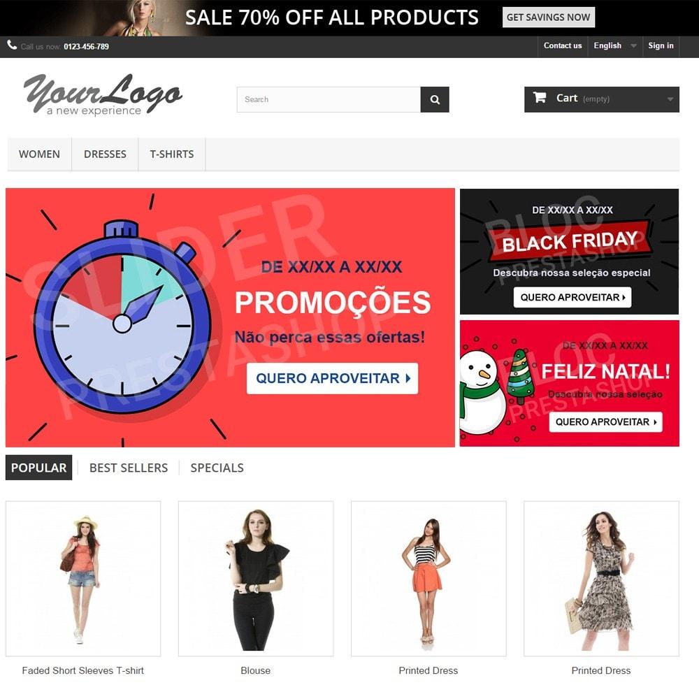 other - Imagens - Promoções on-line - Designs Promocionais - Inverno - 2