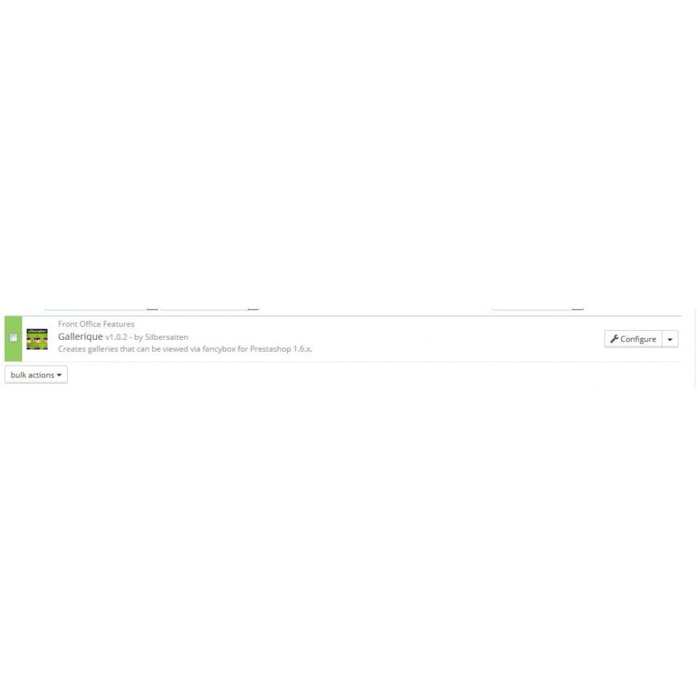 pack - Les offres du moment - Faites des économies ! - Advanced Content Pack One - 33