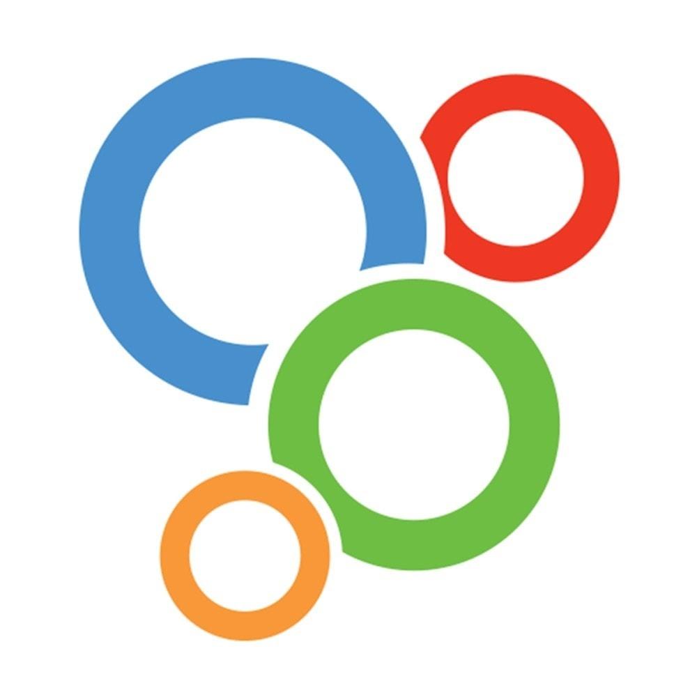 module - Статистика и анализ - TradeTracker Conversions - 4