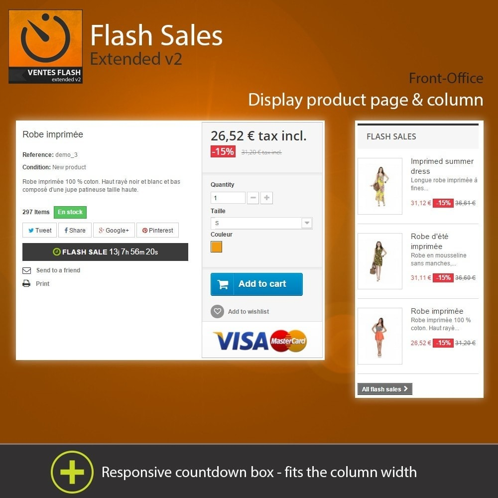 module - Flash & Private Sales - Flash Sales - Extended - 6