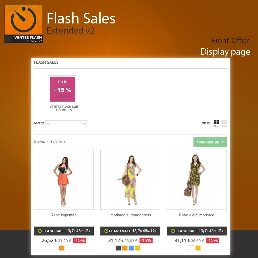 module - Flash & Private Sales - Flash Sales - Extended - 8