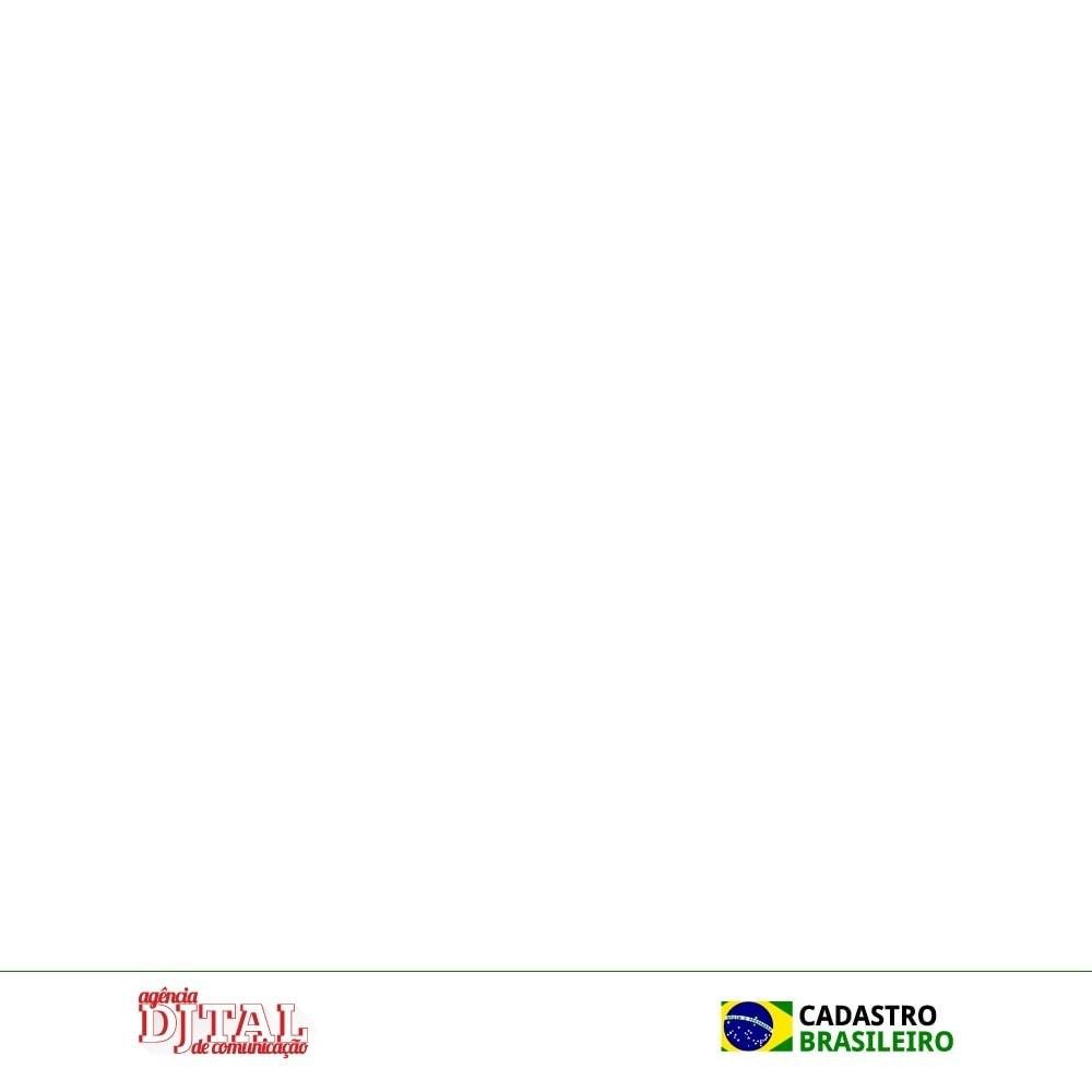 module - Registration & Ordering Process - Brazilian Registration - 8