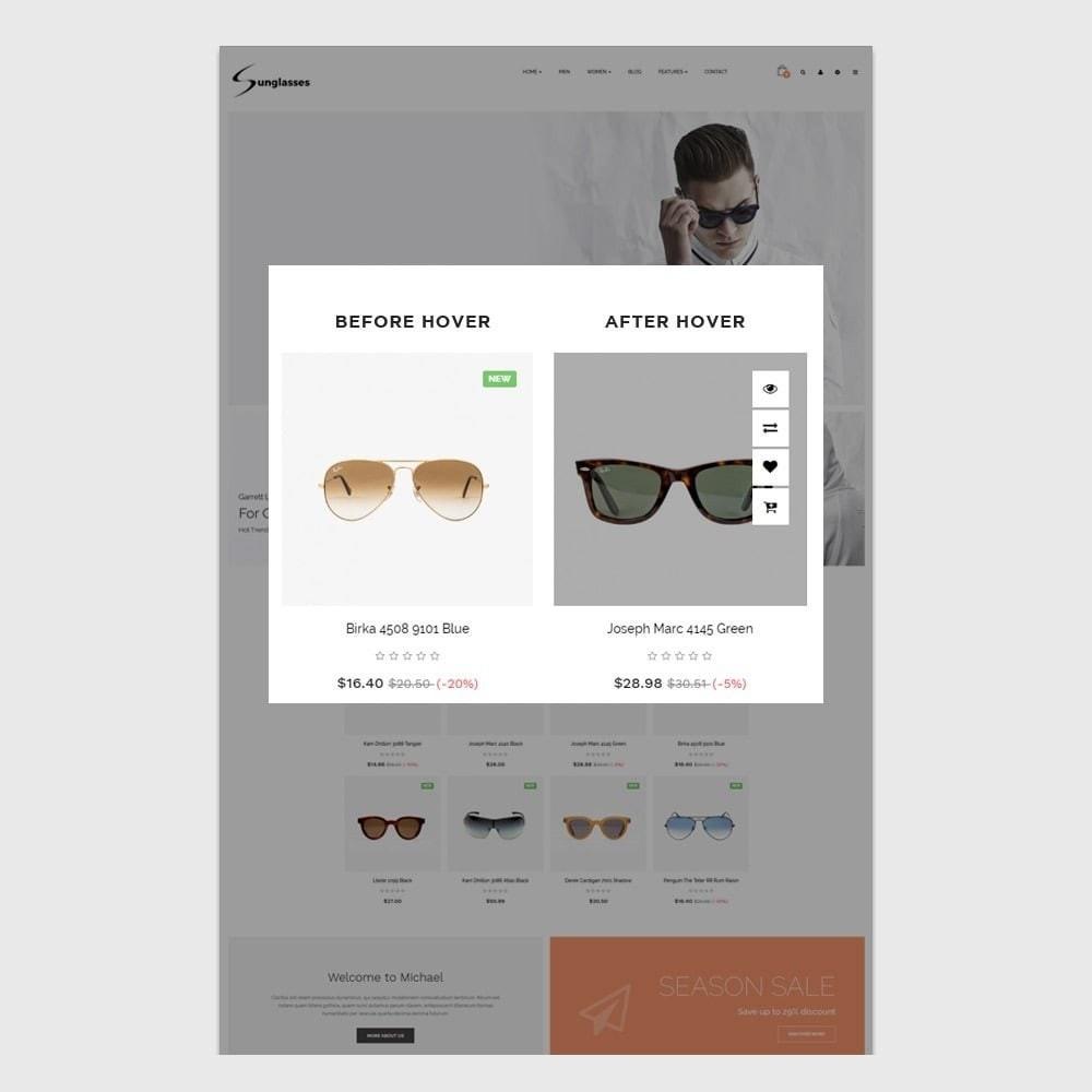 theme - Joyas y Accesorios - Ap Sunglasses - 5