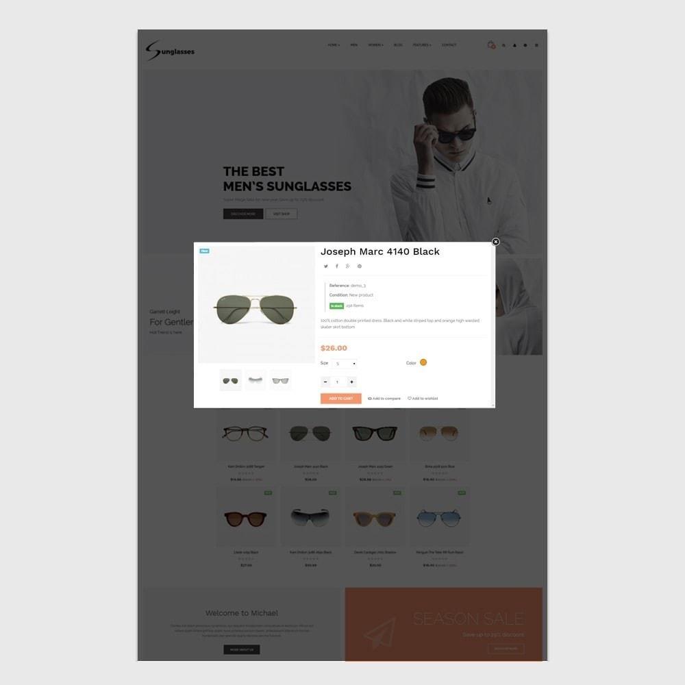 theme - Joyas y Accesorios - Ap Sunglasses - 6
