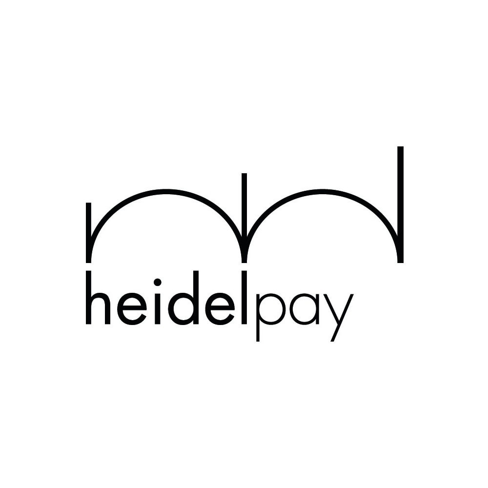 module - Payment by Card or Wallet - Heidelpay - 1