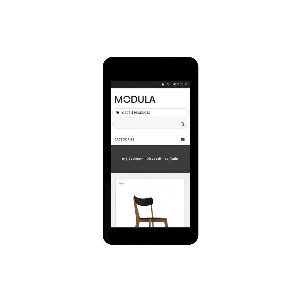 theme - Dom & Ogród - Modula - 10